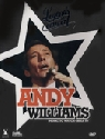 Legends in concert - Andy Williams